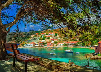 Kefalonia-high