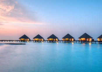Maldives_view