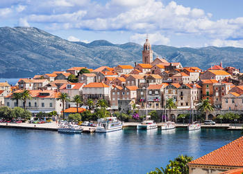 Korcula_croatia_copy